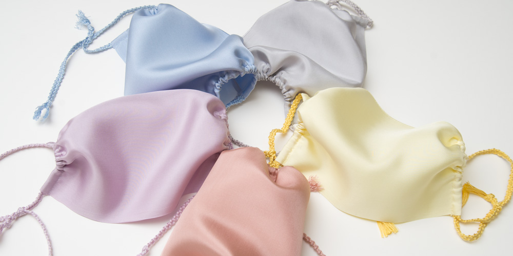 silkmask color-fw