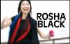 ROSHA BLACK